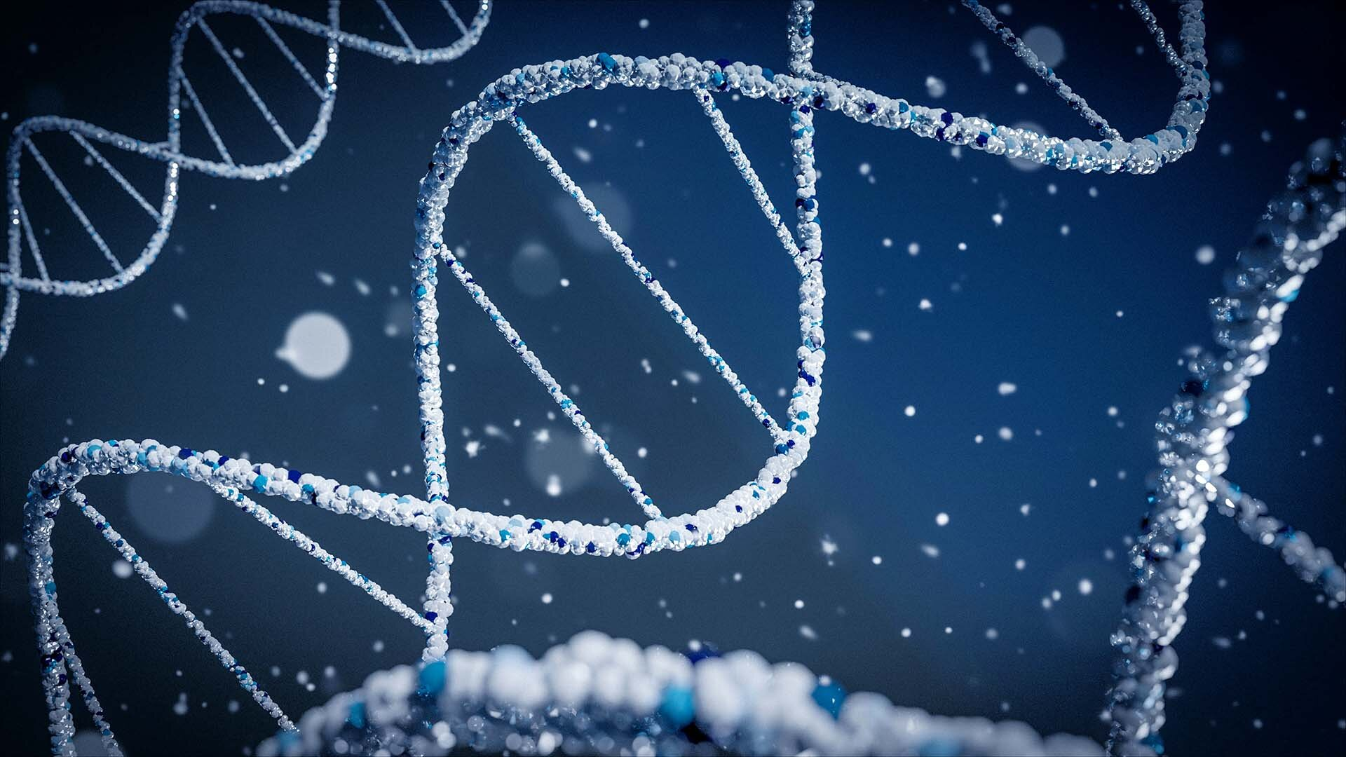 How genomics is changing blood cancer treatment