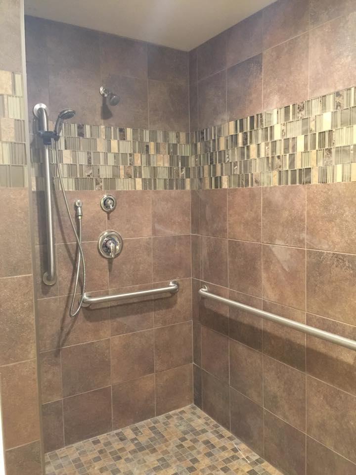 Bathroom 5 shower pic.jpg