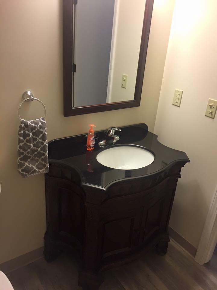 Private Bath.jpg