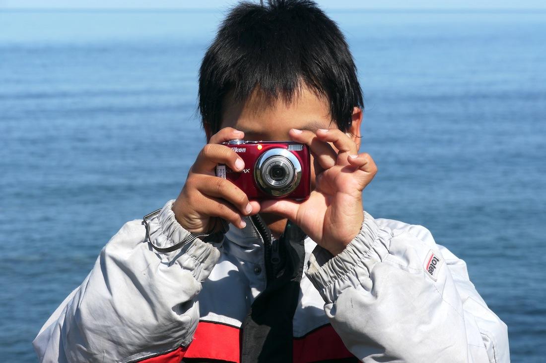 Savvoonga Savi camera 209.jpg