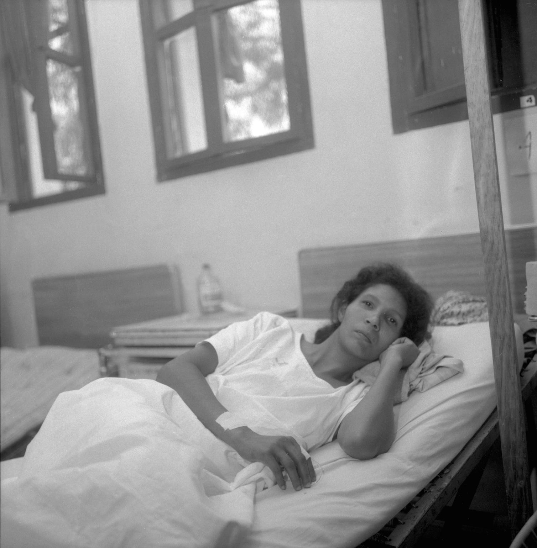 24.jwoman hospital.jpeg