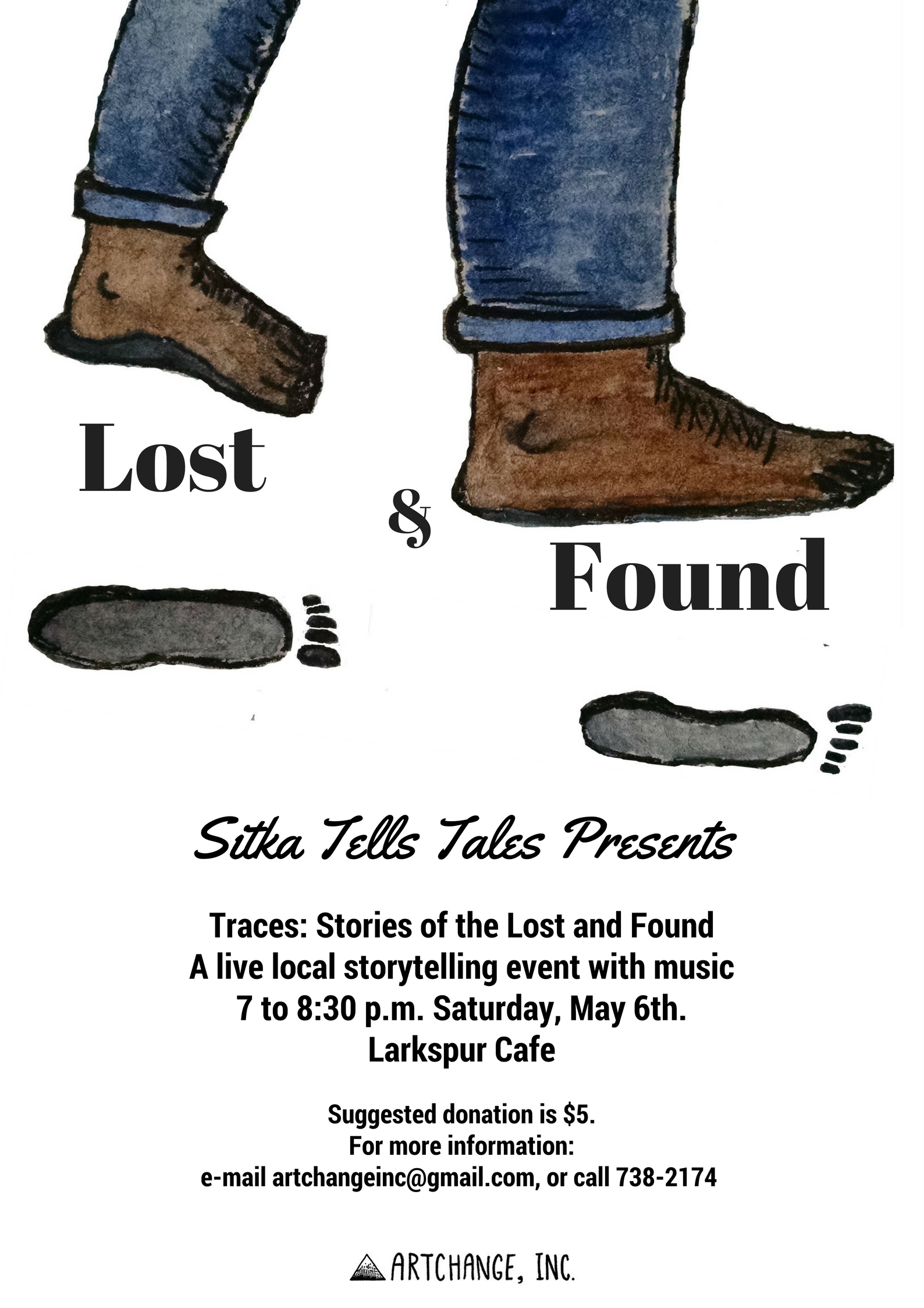 STT Lost and Found poster .jpg