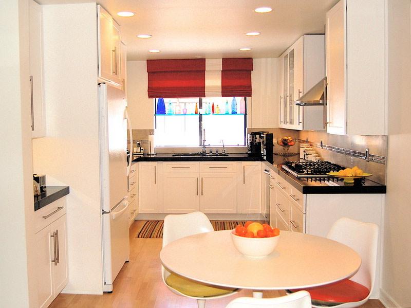 GR_Kitchen.jpg