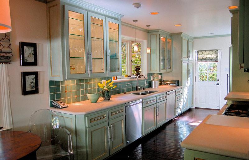 GR_Kitchen2.jpg