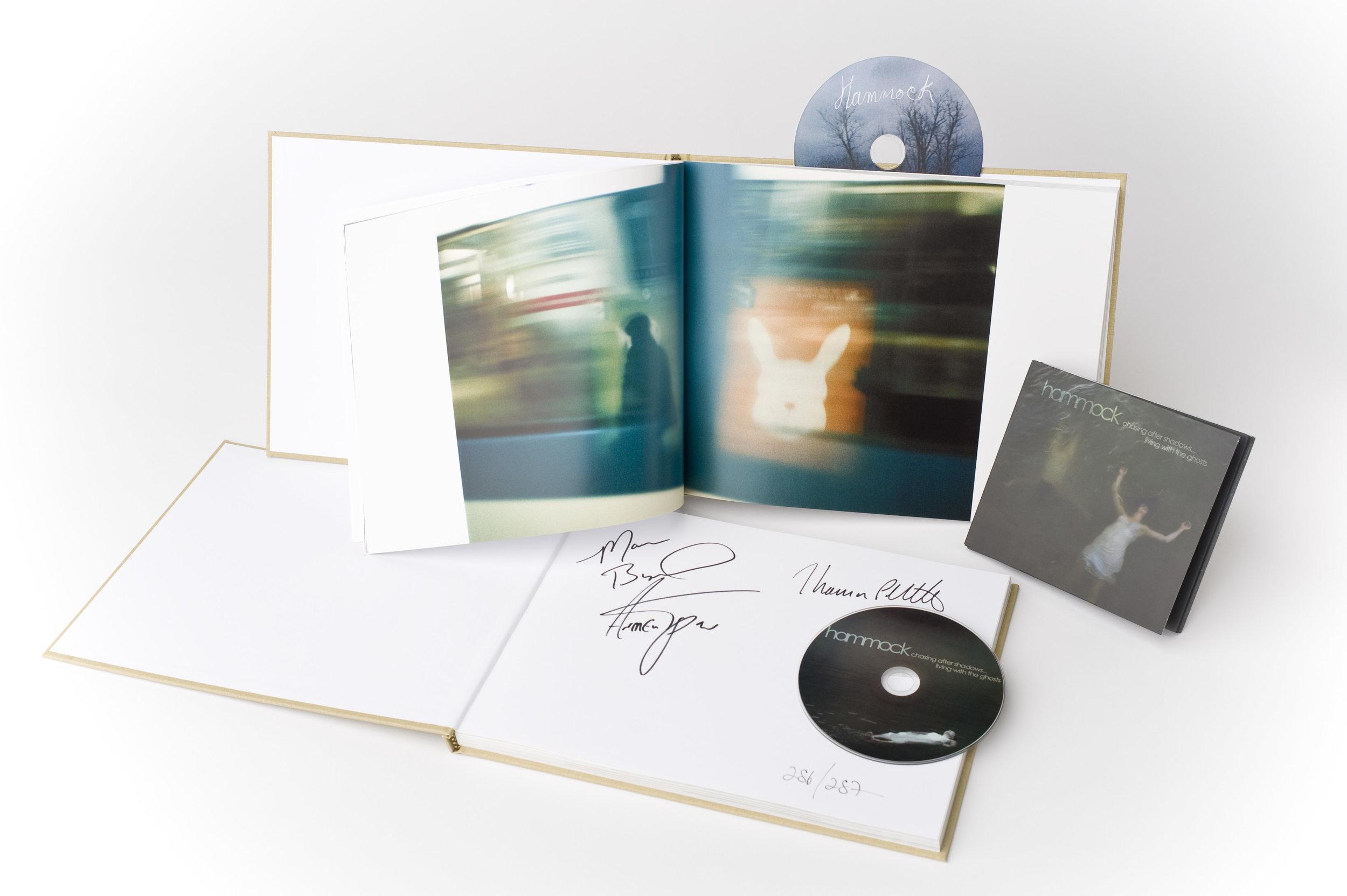 book photo 4.jpg