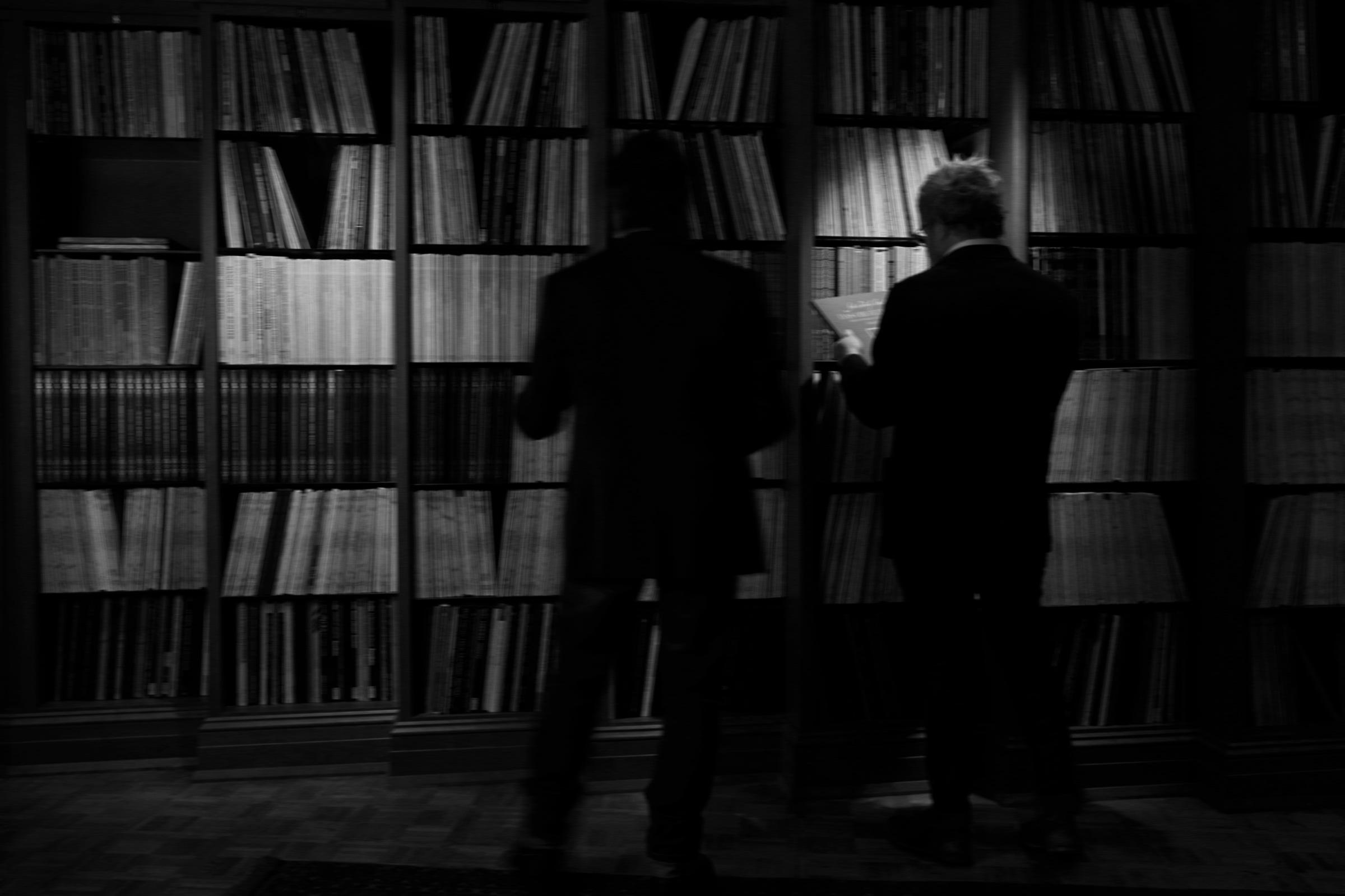 RecordsLooking.jpg