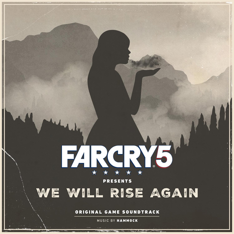 FarCry5.jpg