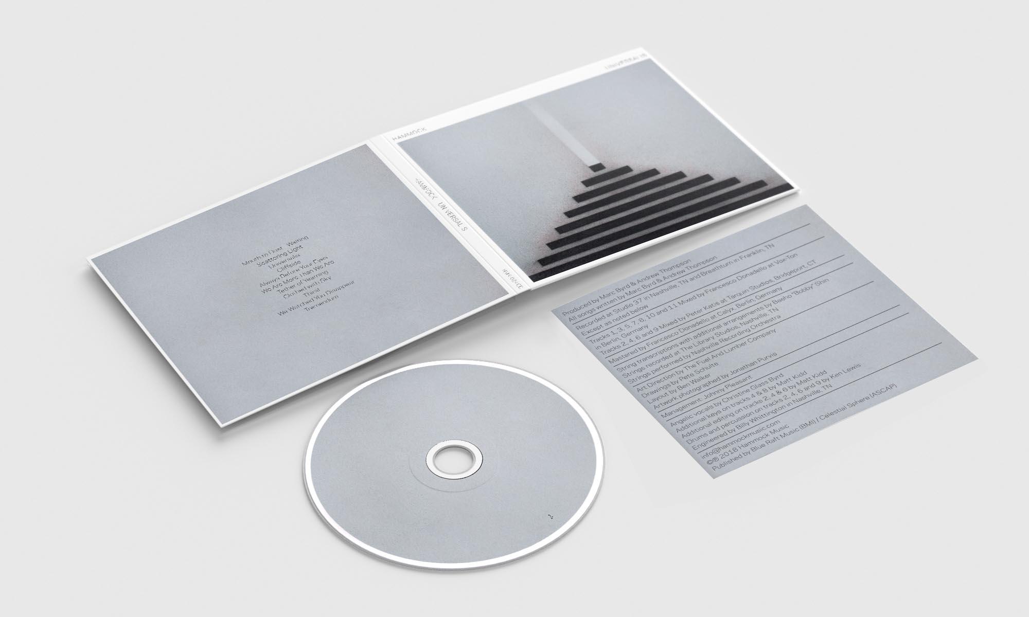 Uni-CD-mockup-2.jpg