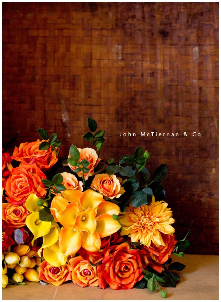 Brisbane Creative Advertising Photography