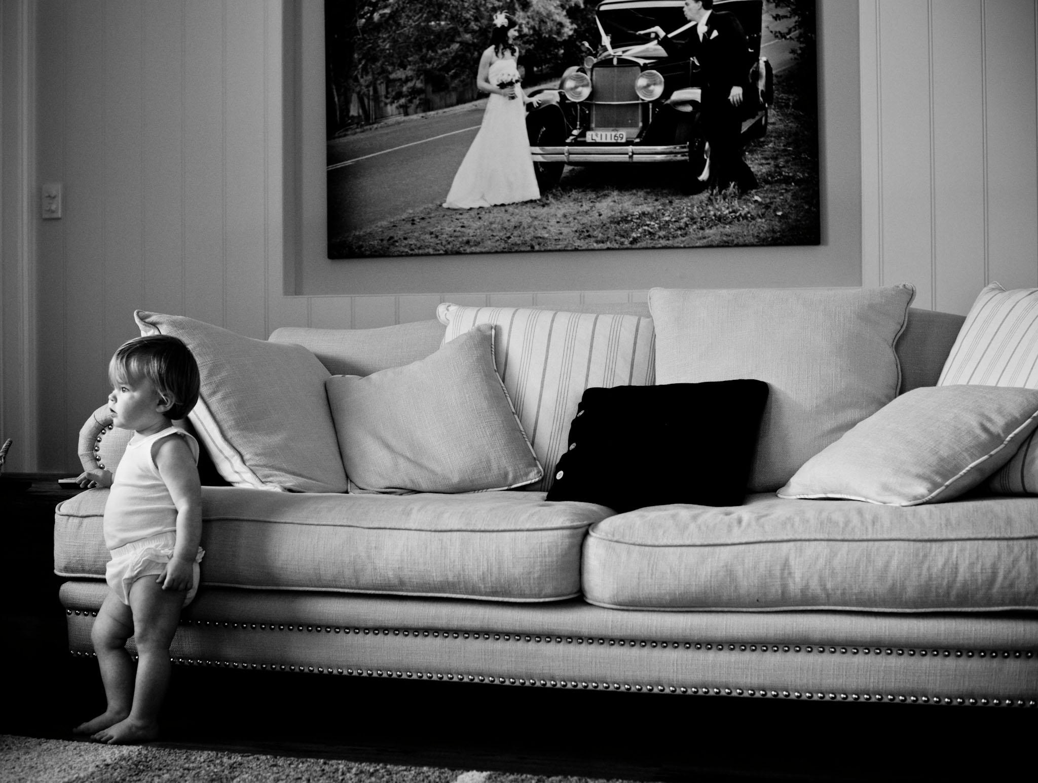 Family Photography Mount Tambourine