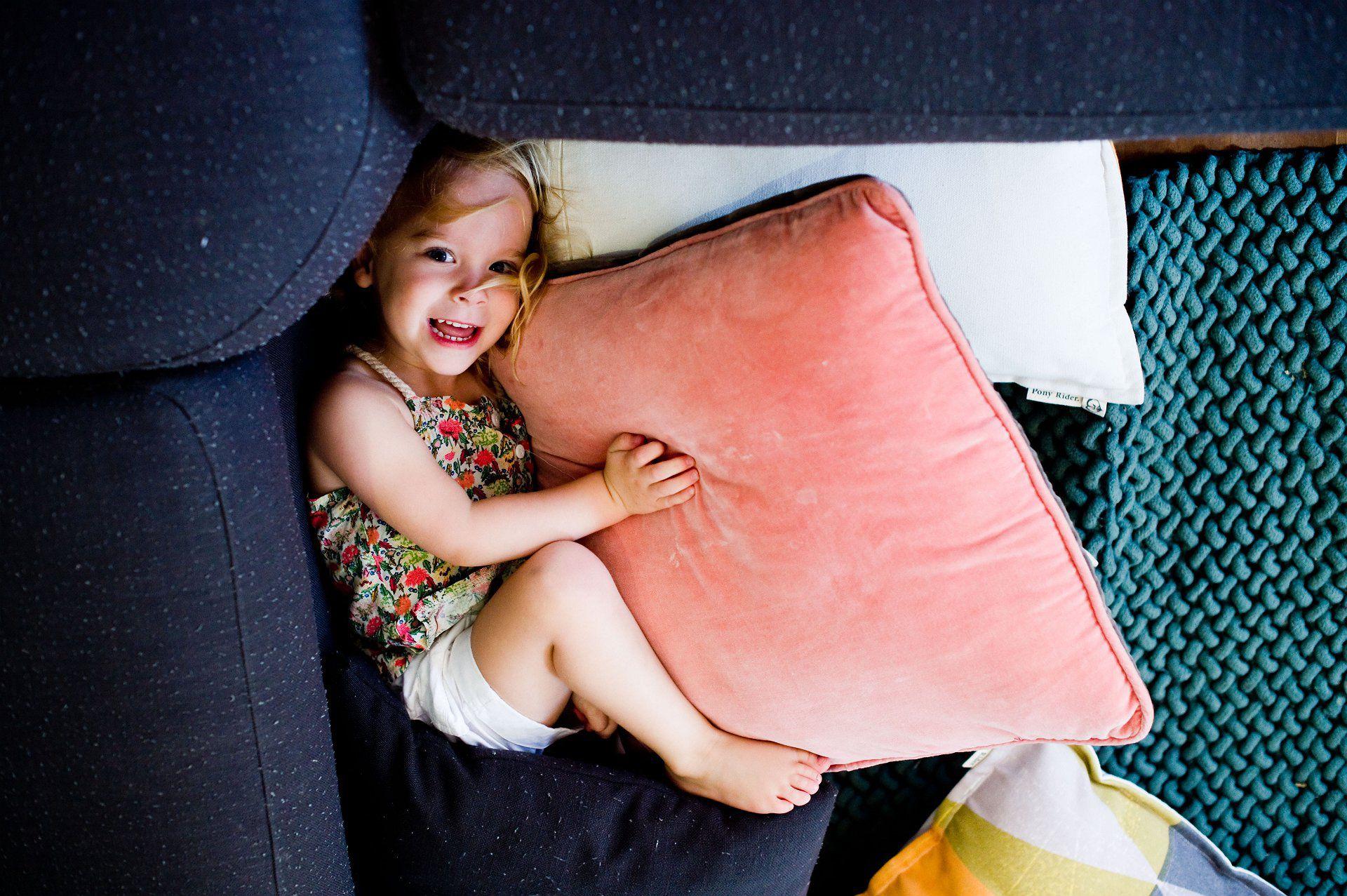 Kids Photography tarragindi