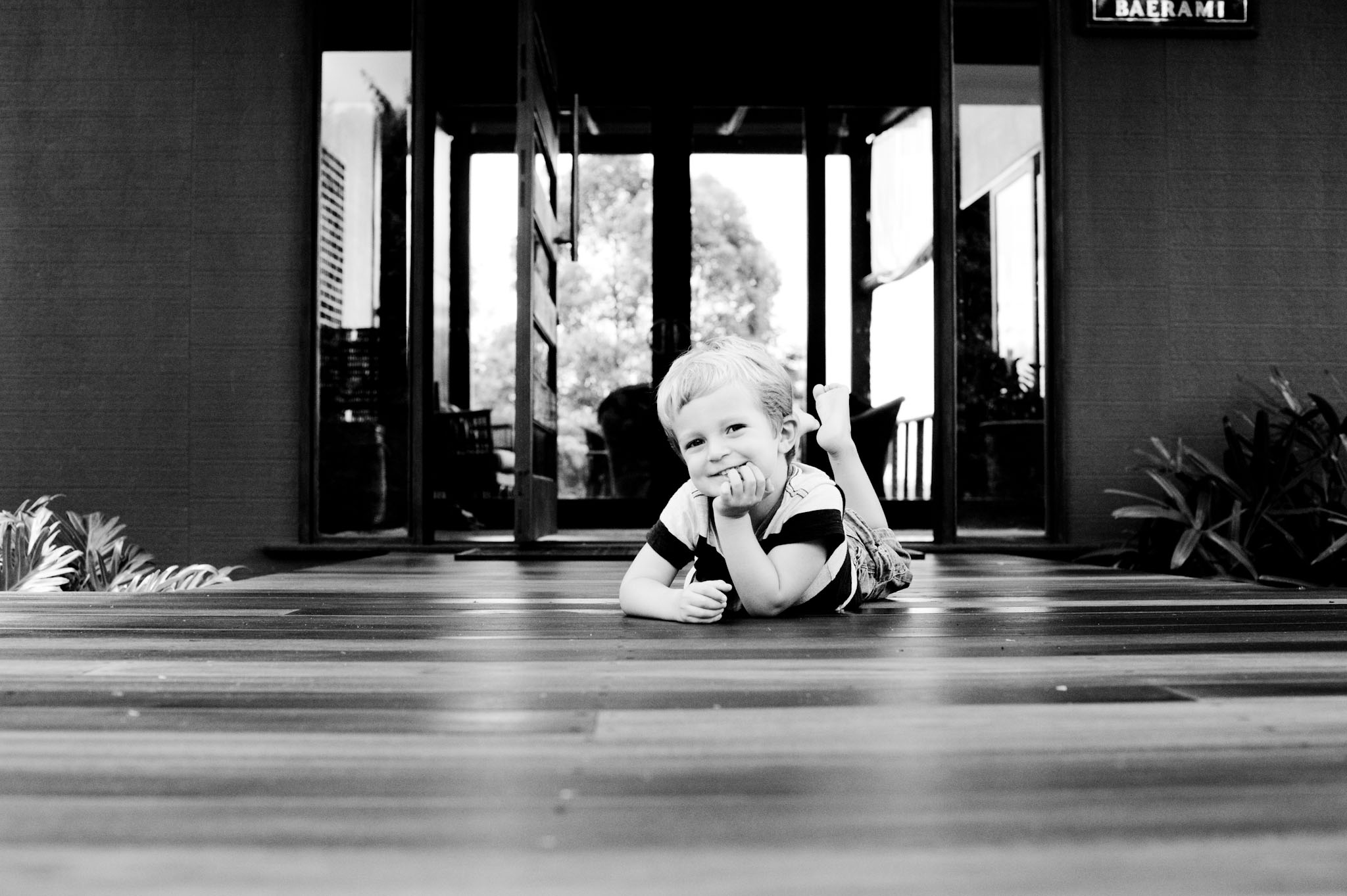 Maleny Generation Photography