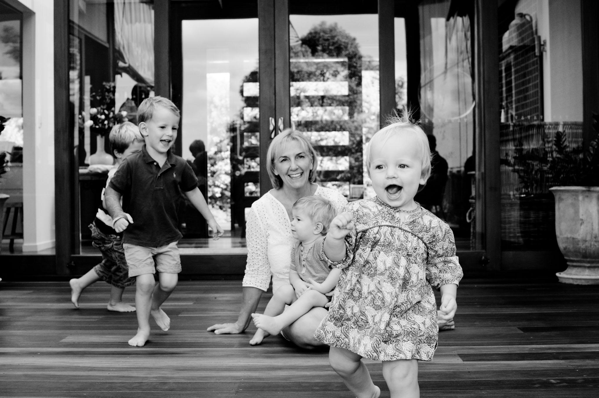 family photographer maleny