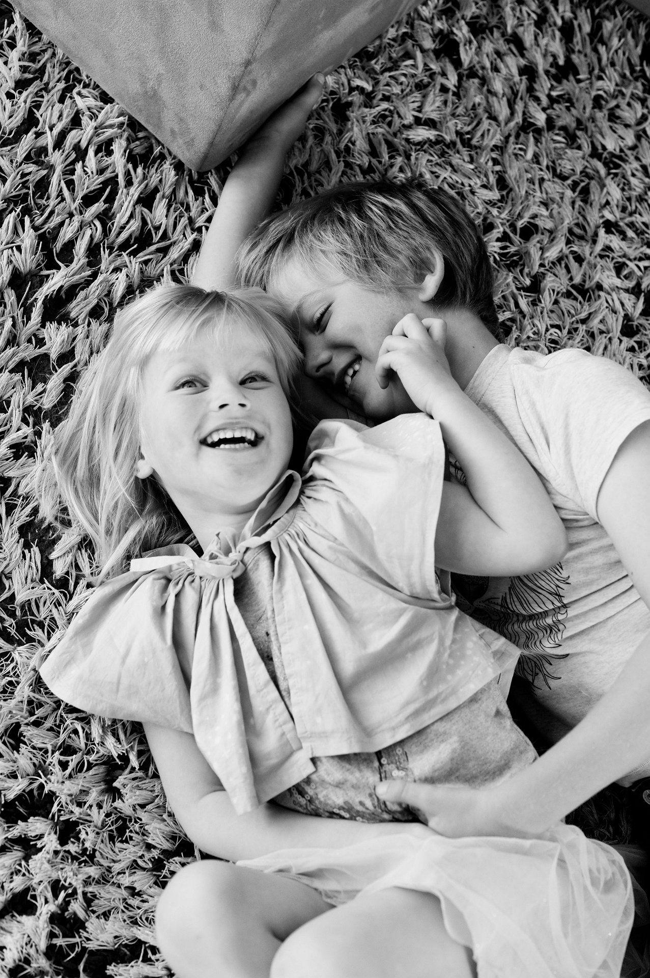 kids photographer brisbane
