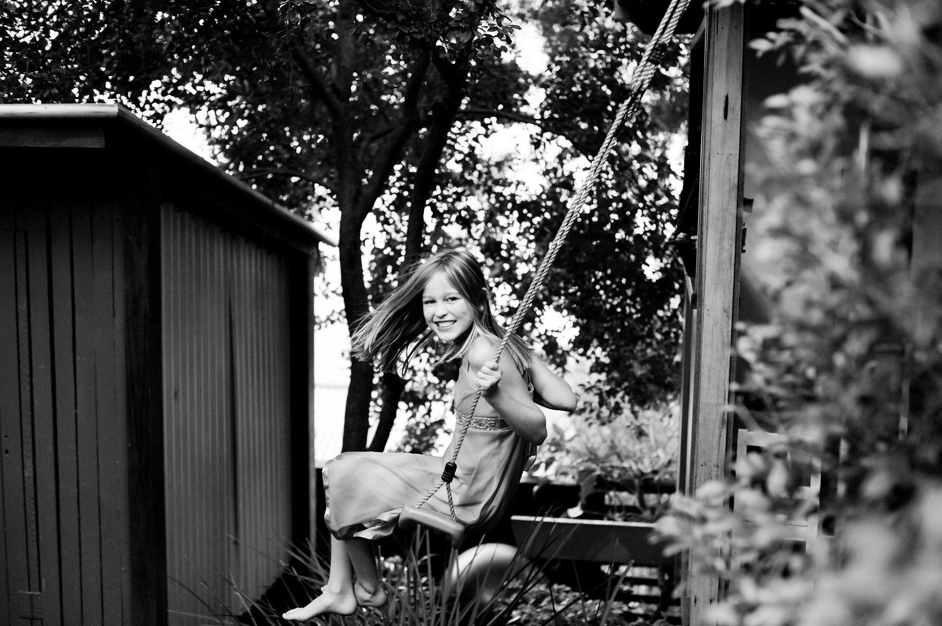 kids photographer paddington