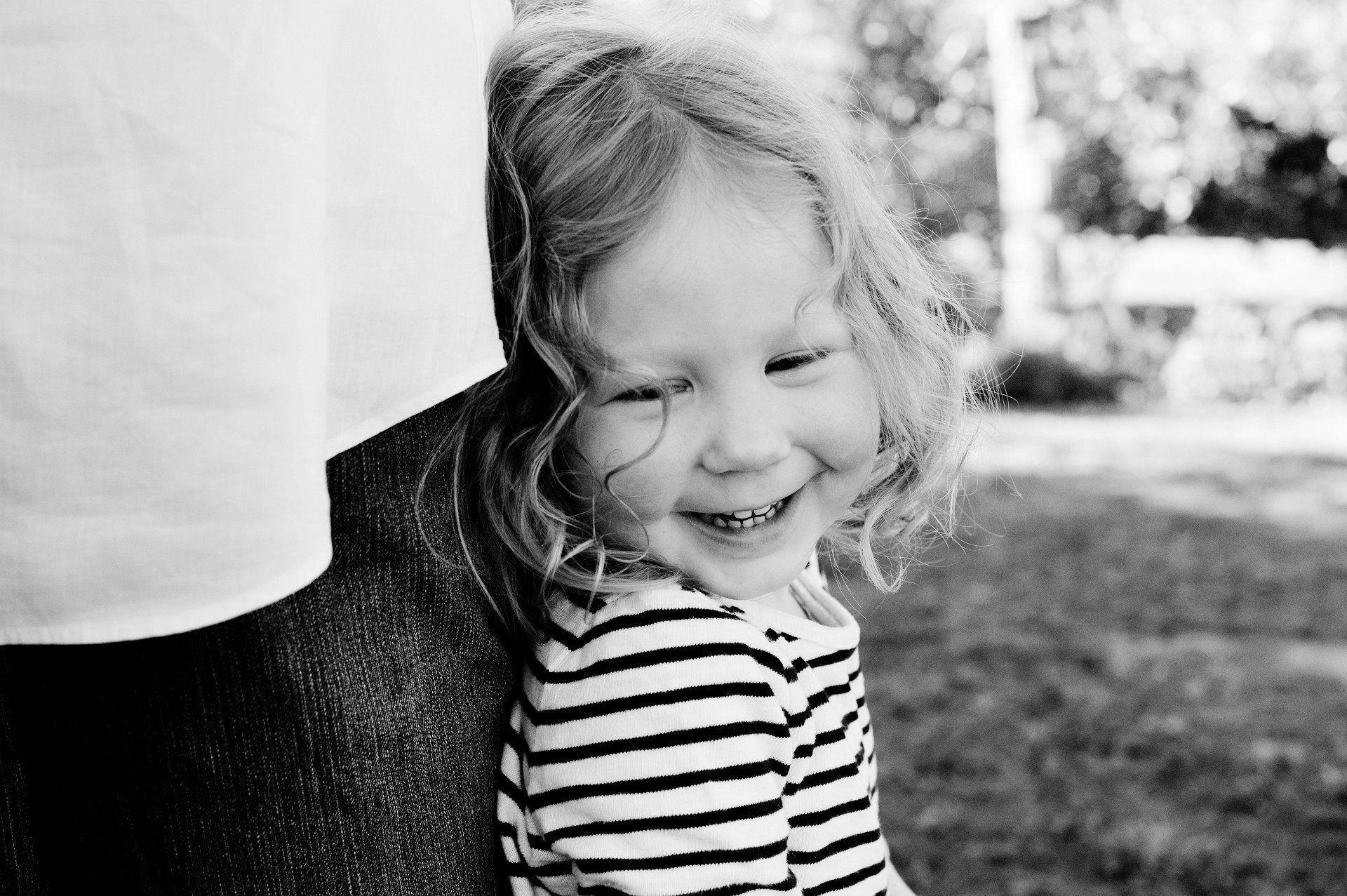 kids photographer currumbin