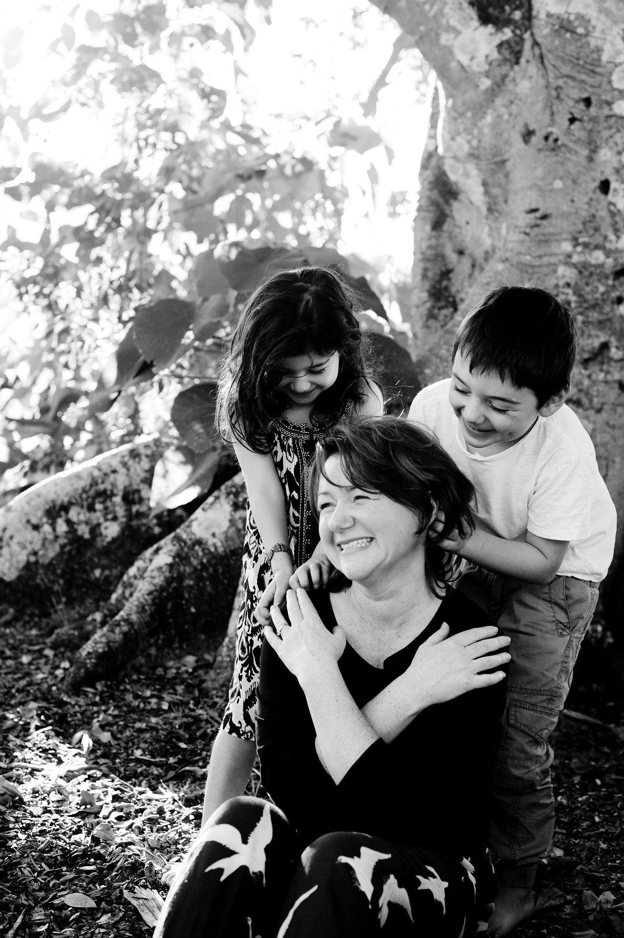 natural kids photography currumbin