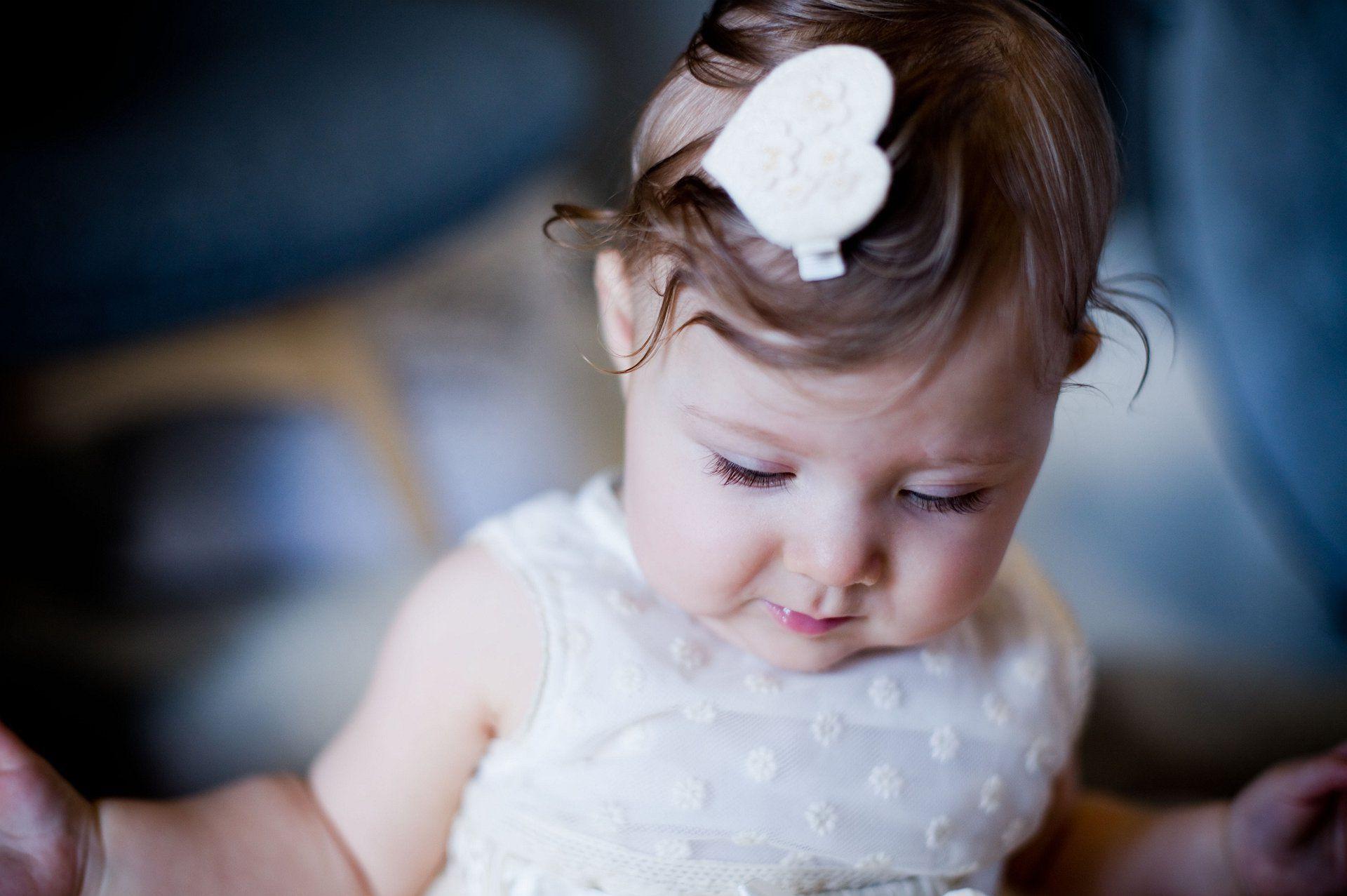 Coorparoo Baby Photography