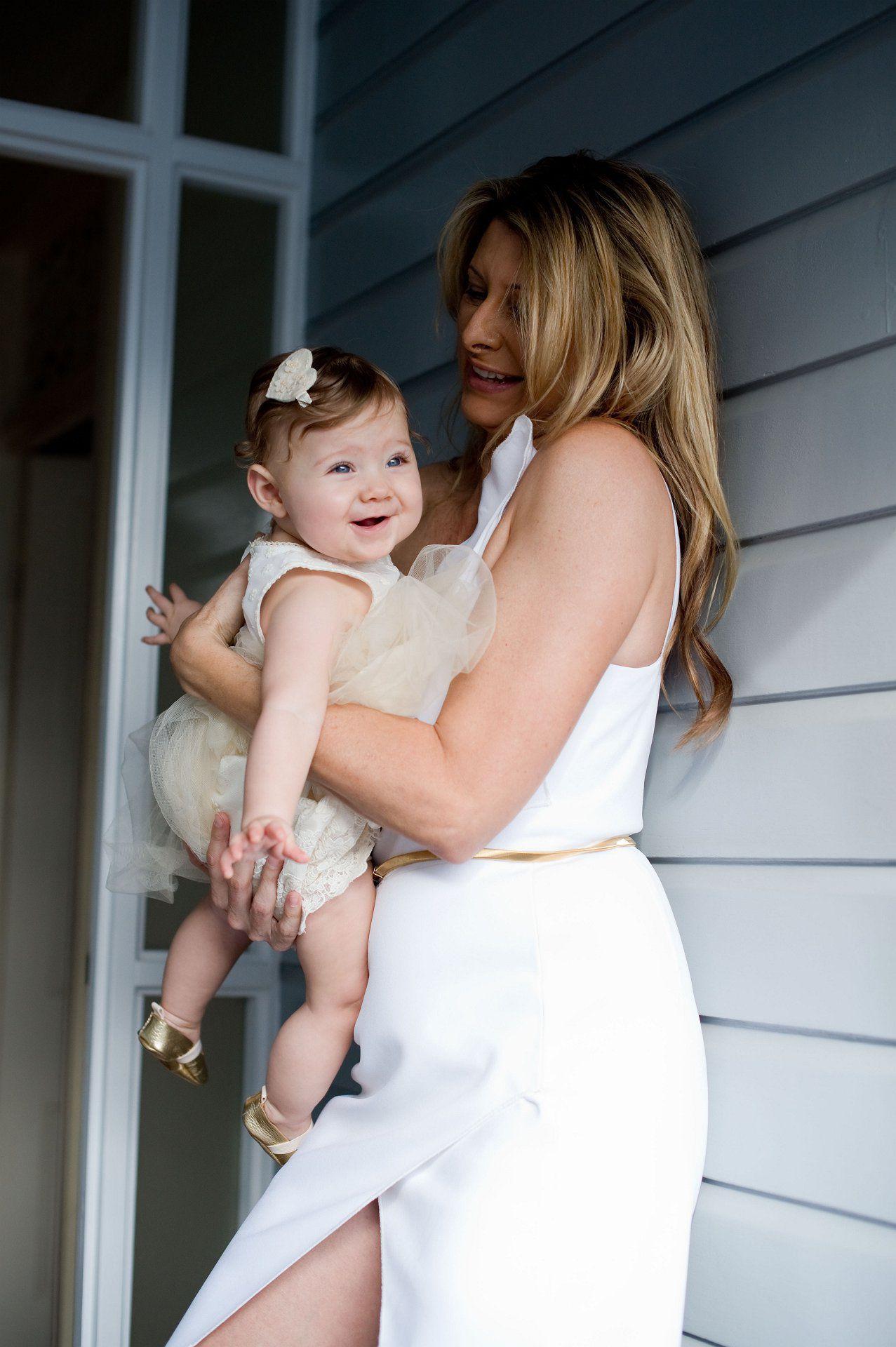 Baby Photography Coorparoo