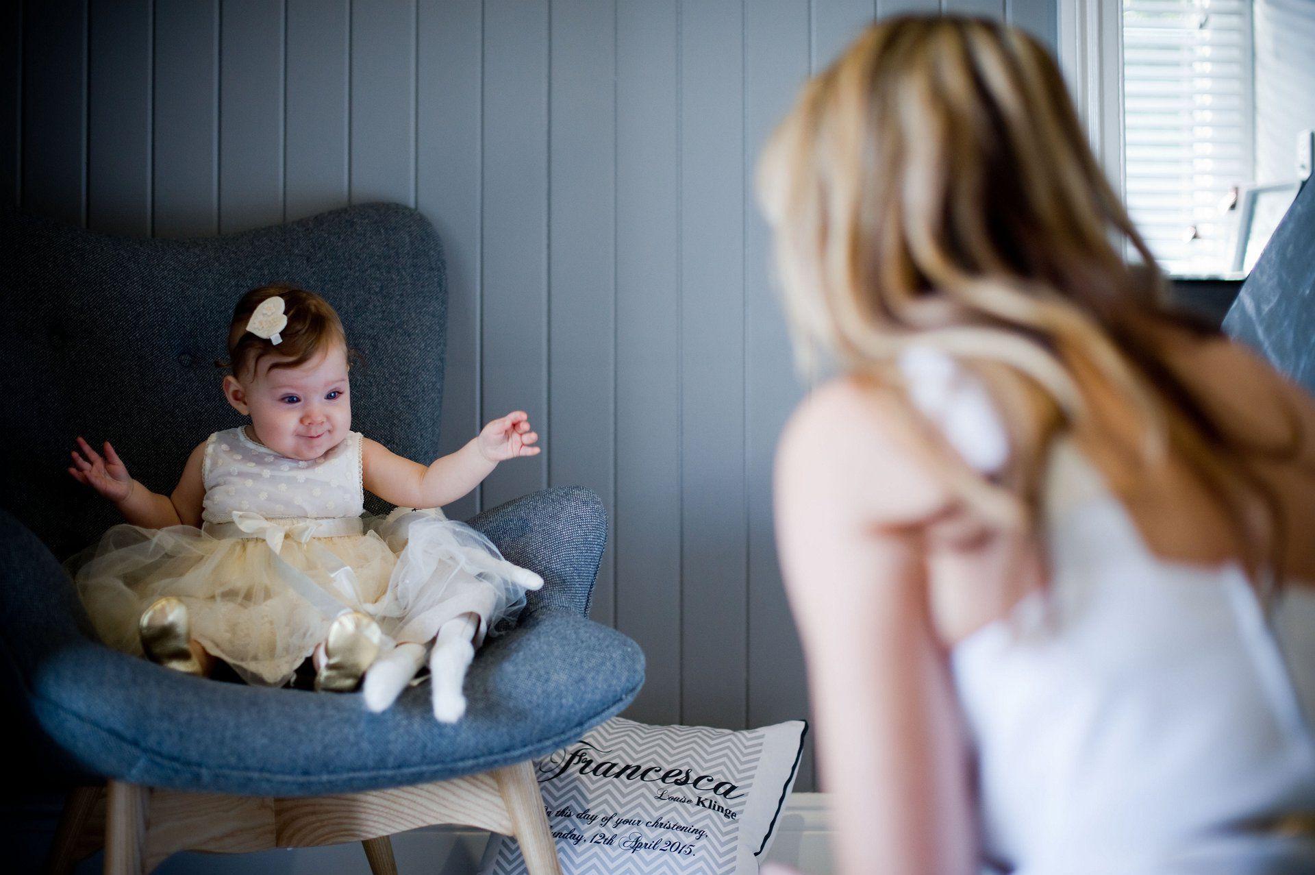 baby photographer brisbane