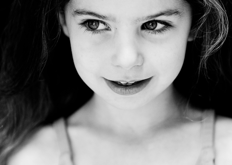 Kids photography cooparoo