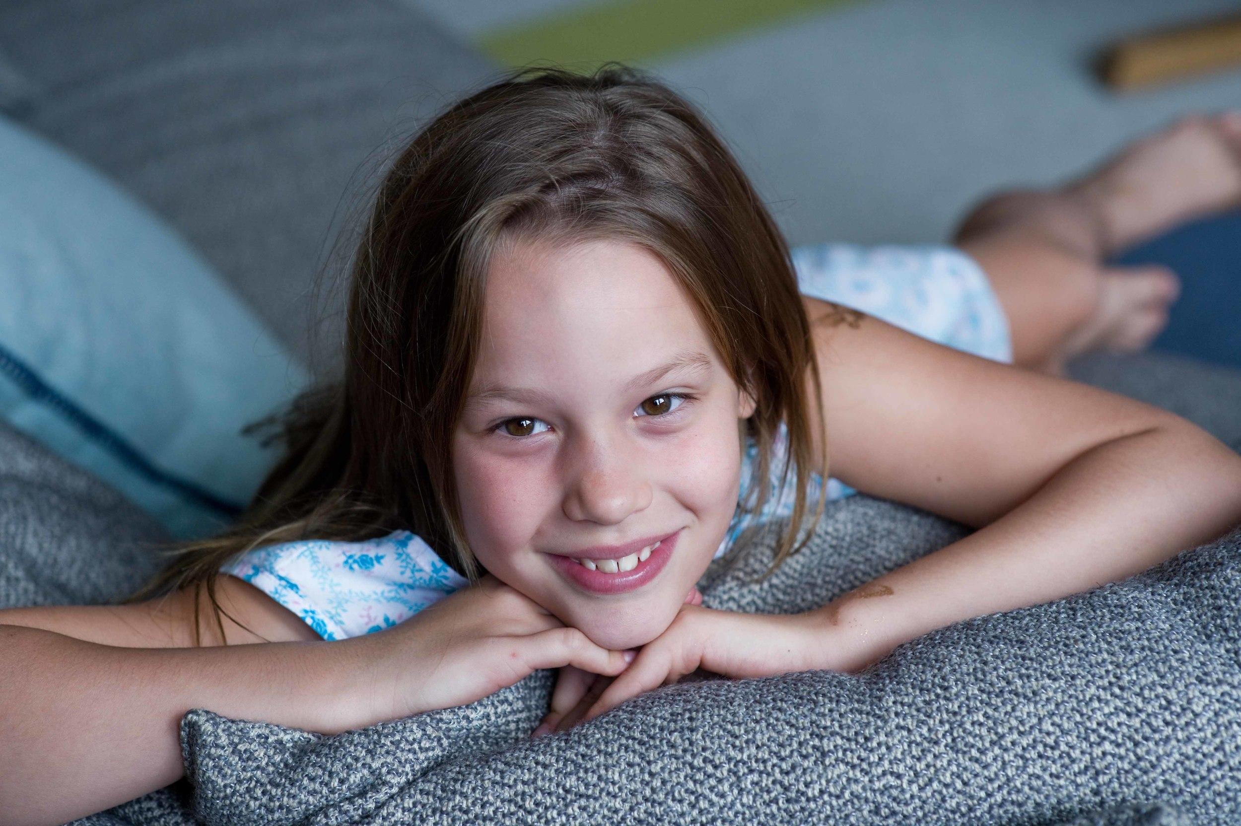 bardon kids photographer