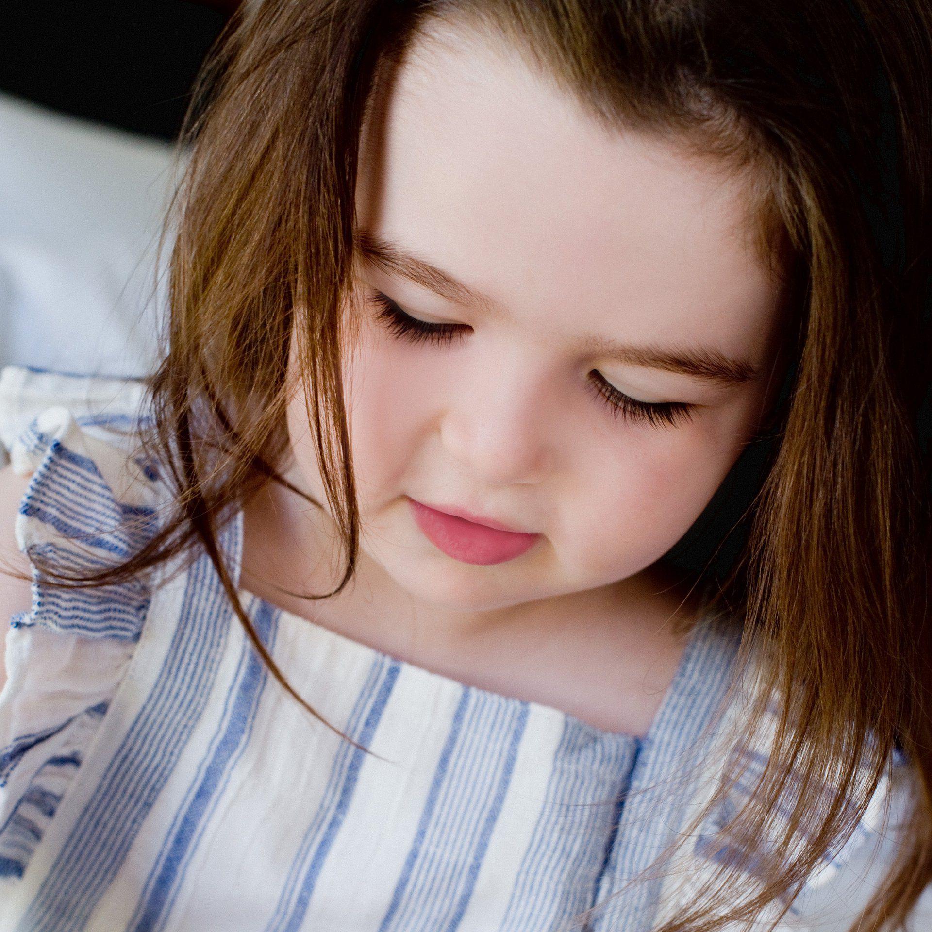 kids photographer cleveland brisbane