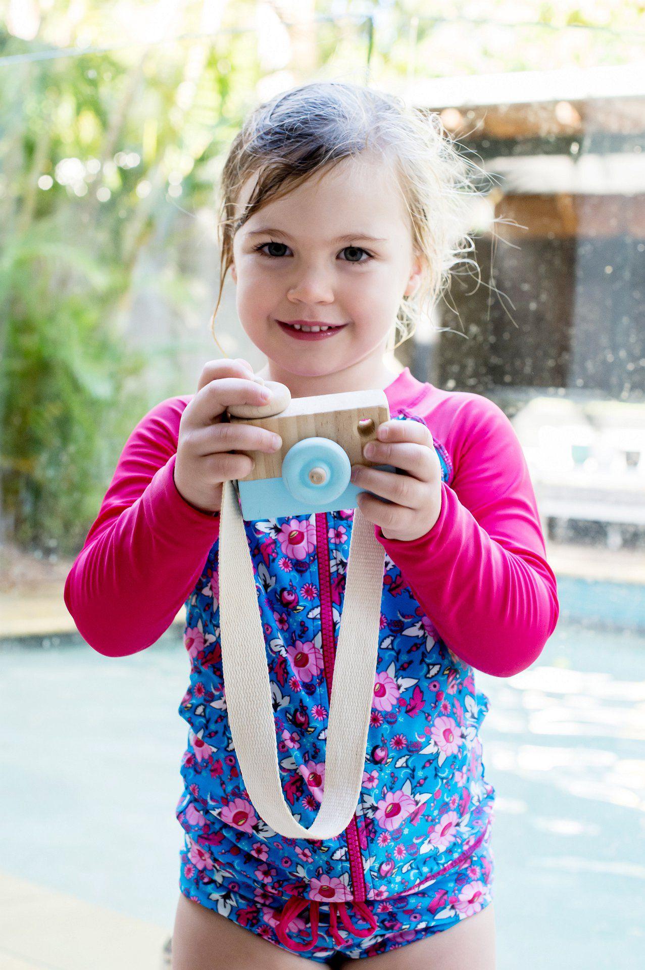 kids photography bulimba