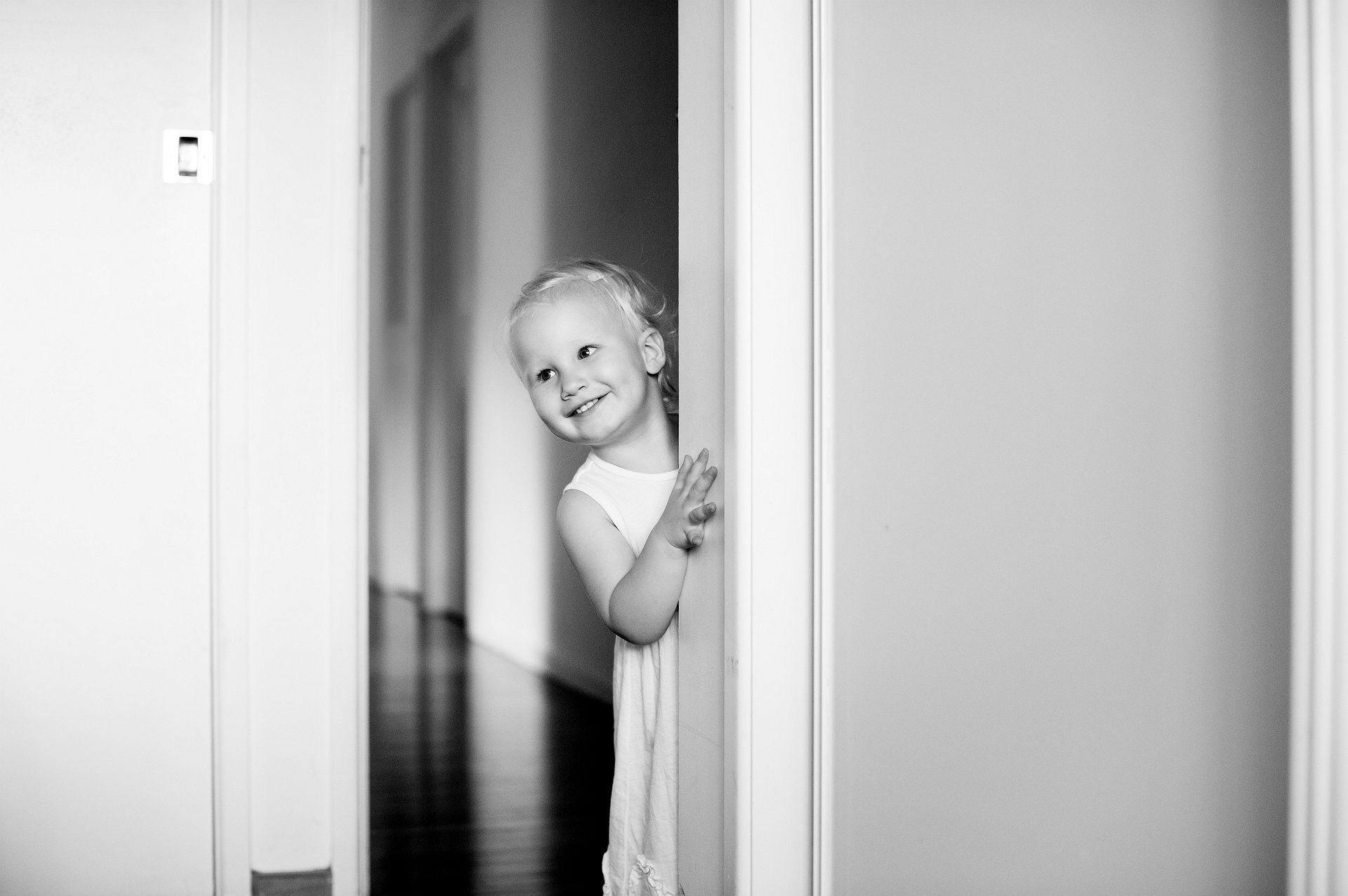 tarragindi family photography in your home