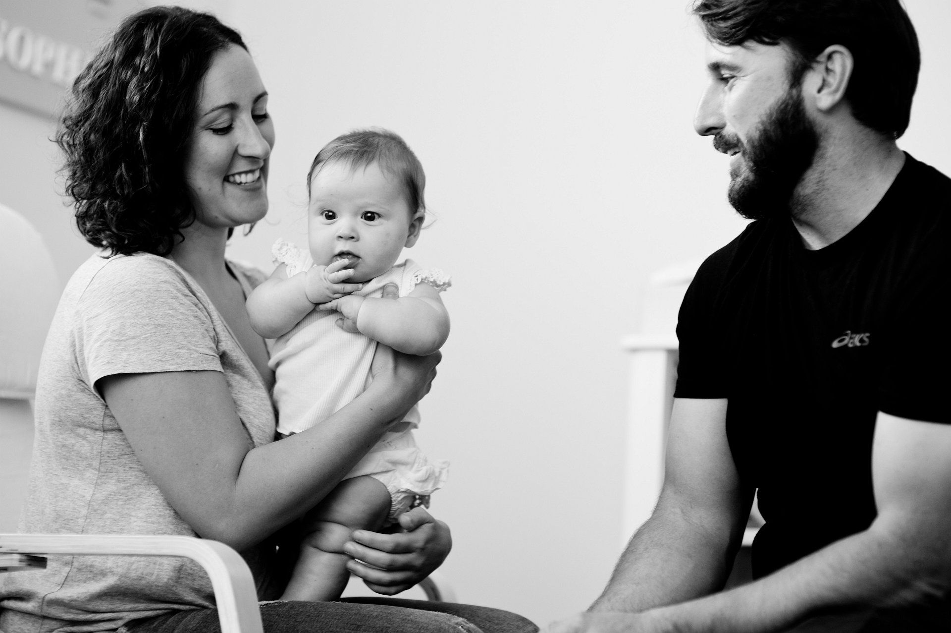 family photographer in your home sandgate