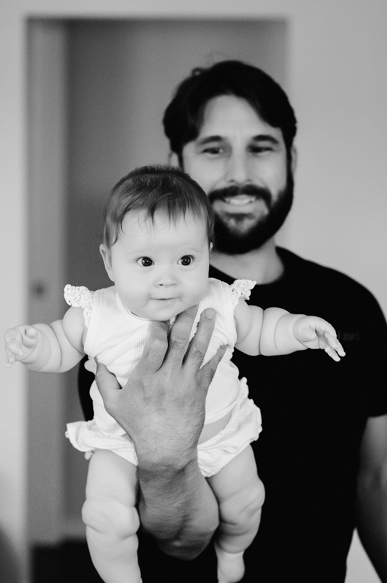Sandgate family photographer