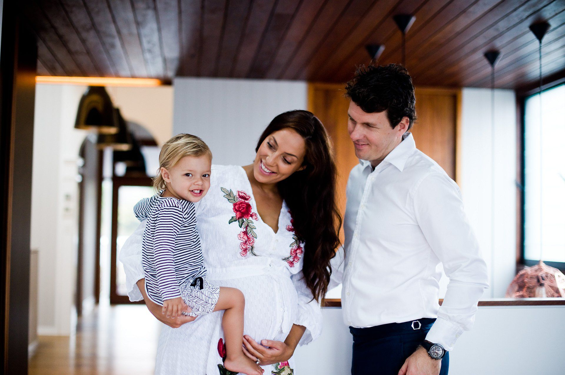 paddington pregnancy photographer in your home