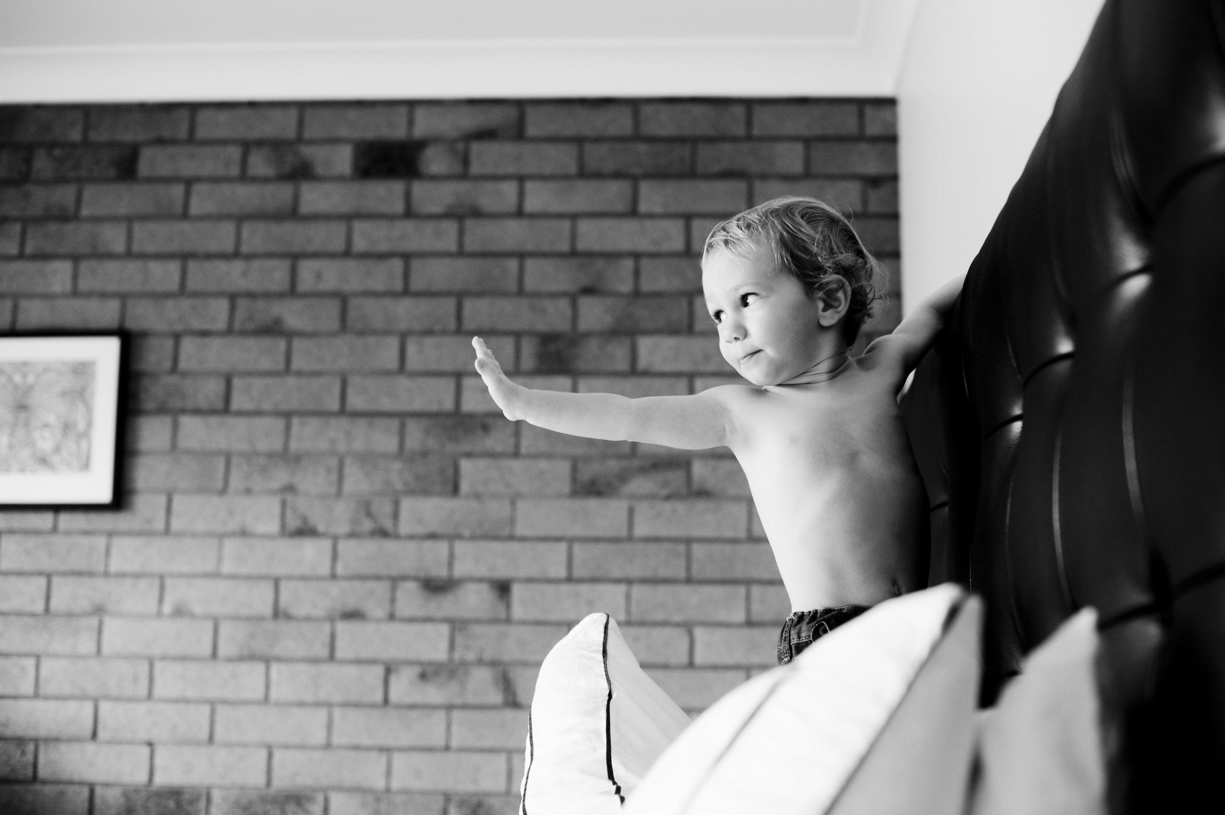 kids photogrpaher brisbane