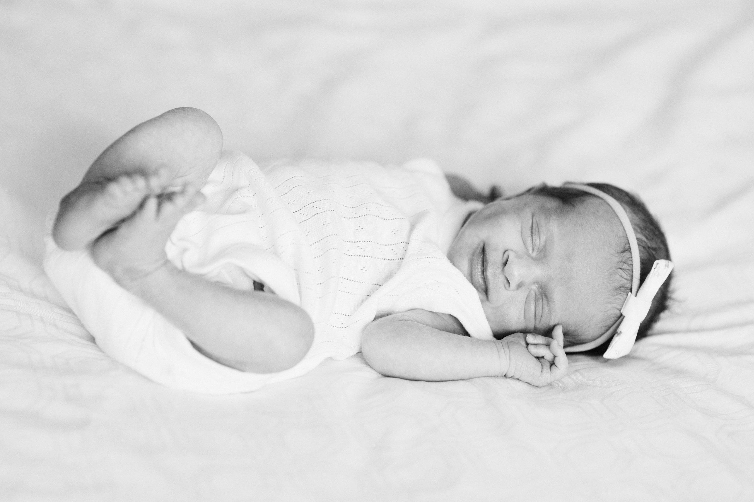 newborn photogrpaher