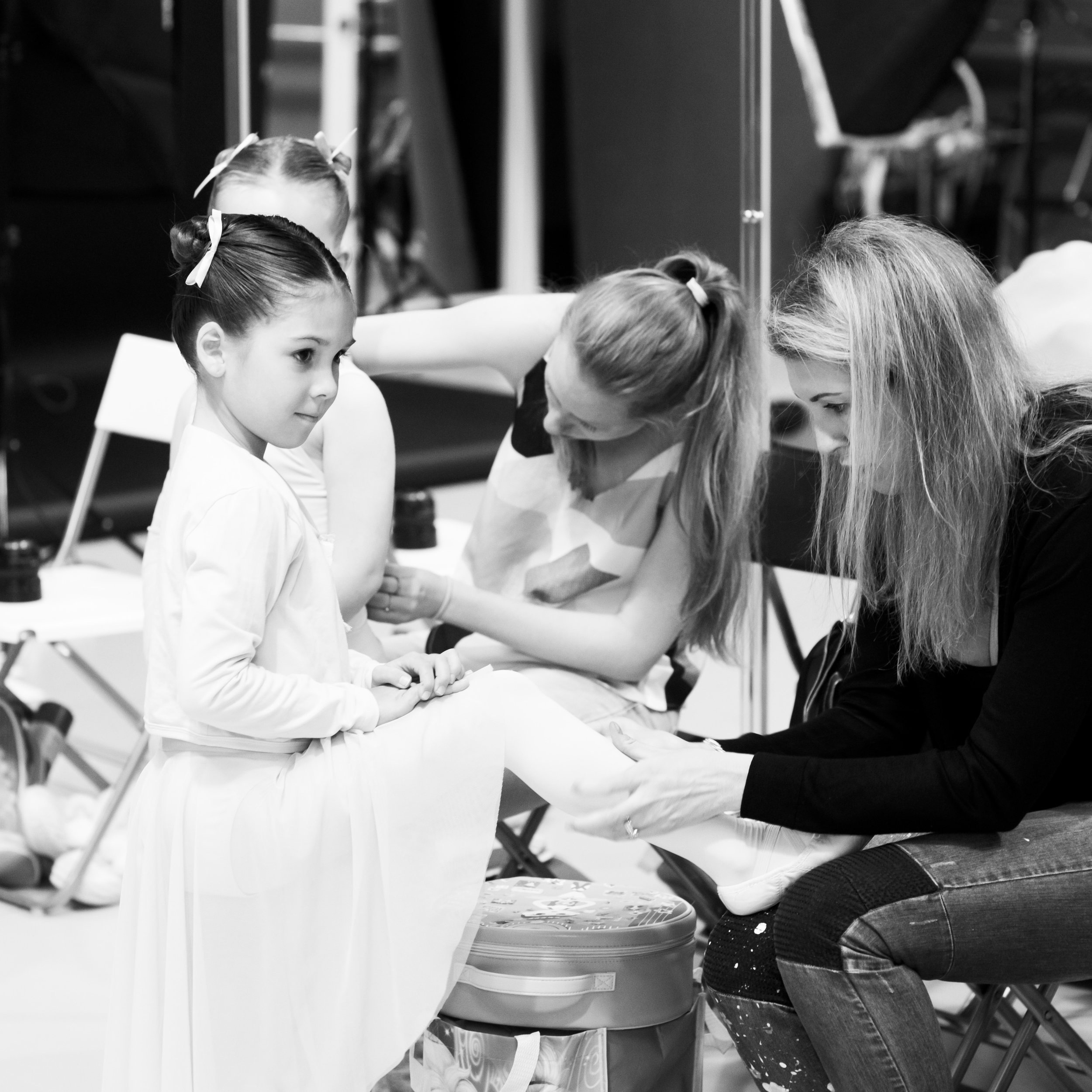 kids ballet photographer brisbane