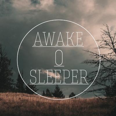awakeosleeper debut cover.jpg