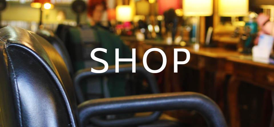shop-slide-image