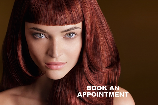 em-book-appointment