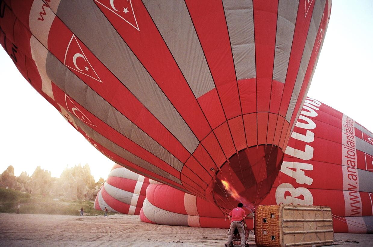 balloon 4.JPG