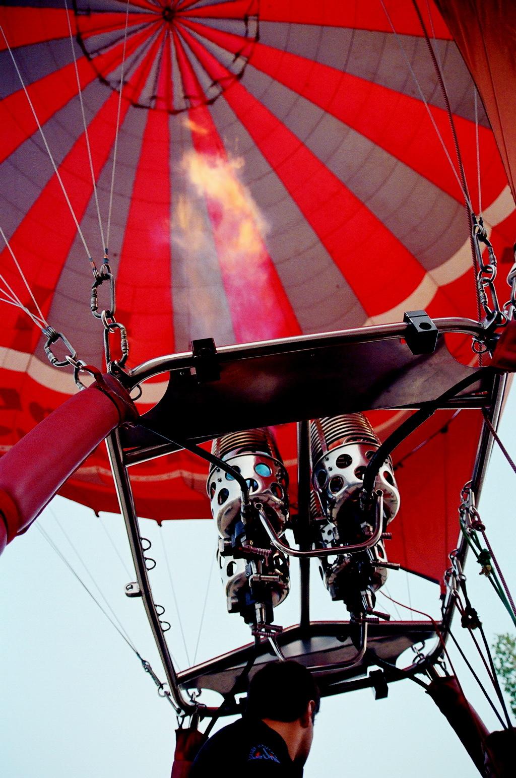 balloon 8.JPG