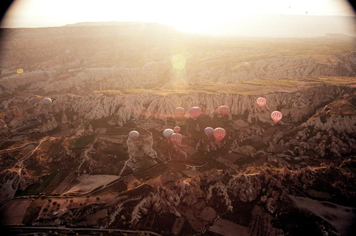 balloon 9.JPG