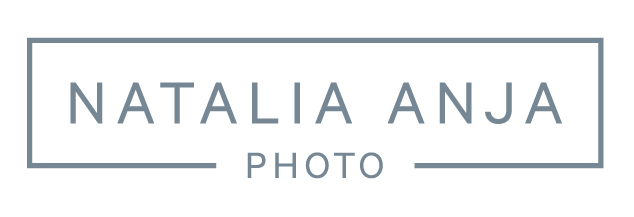 natalia-anja-photography-logo-1.jpg