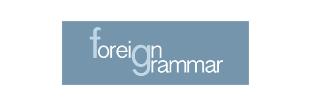 ForeignGrammar-Logo-Website-2.jpg