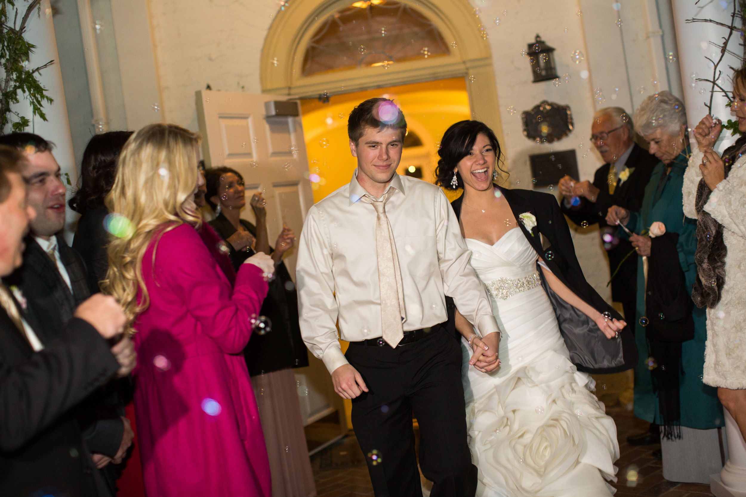 TuckerWedding_902.jpg