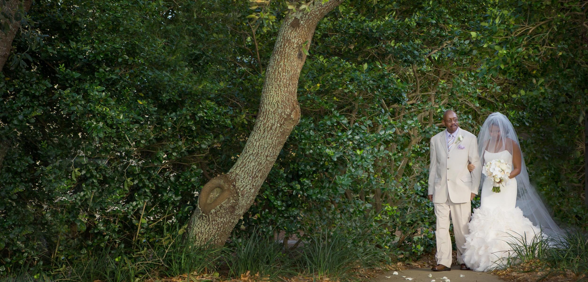 Cindy Schaefer Favorites-0002.jpg
