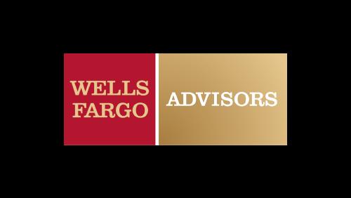 wells-fargo-advisors.png