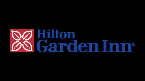 hilton-garden-inn.png