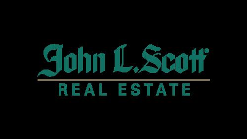 john-l-scott-real-estate.png