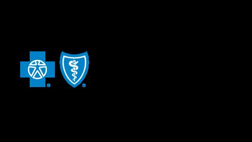 regence-bluecross-blueshield.png