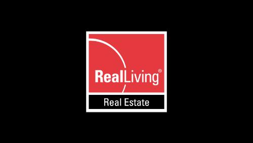realliving-real-estate.png
